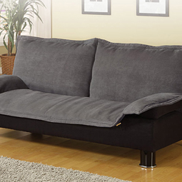 sleeper sofas browse our extensive selection of cheap sofas and living room sets  rh   plushhomefurniture